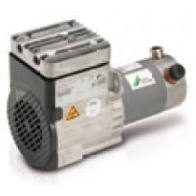 Durr Technik A-038 进口无油静音活塞空气压缩机