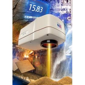 CM710e在线近红外工业水分仪