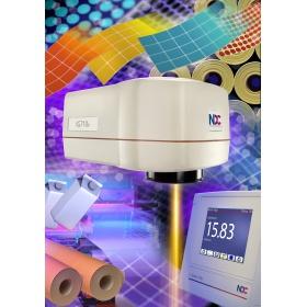 IG710e多功能水分和涂层测量仪