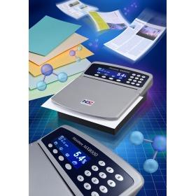 MX8000便携式分析仪