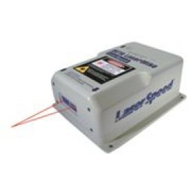 Laser Speed非接触式激光长度和速度测量仪