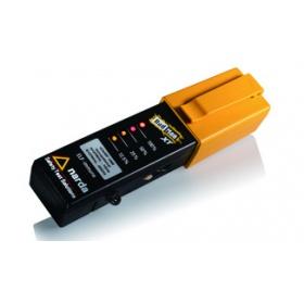 Narda电磁辐射个人防护仪 RadMan/RadMan XT
