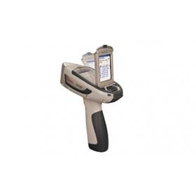 赛默飞尼通便携式XRF元素分析仪 XL3t 700s