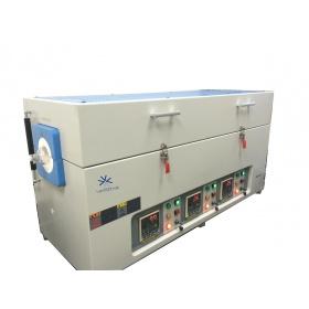 OTCS113有机氚碳提取系统