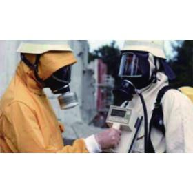 赛默飞 FHT111M 表面污染测量仪