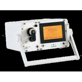 SARAD EQF 3200测氡仪