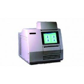 Harshaw TLD 6600 自动热释光读出器