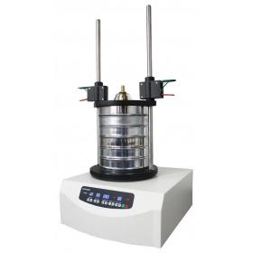 振动筛分仪SS200