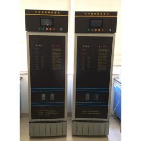 ECTW-1水中氚电解浓集系统