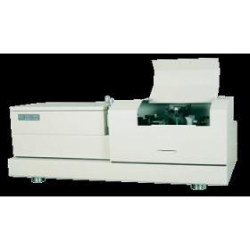 LRS-2/3激光拉曼/荧光光谱仪