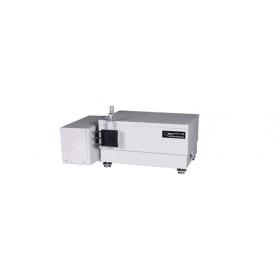 WGD-4A组合式多功能光栅光谱仪