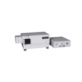 WGD-6光学多道分析器
