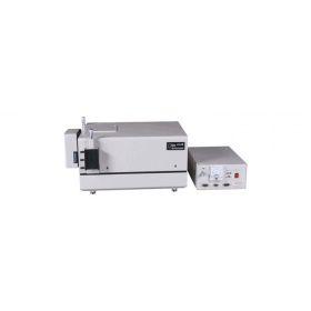 WGD-8/8A组合式多功能光栅光谱仪