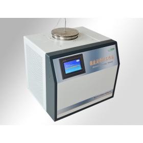 微波原位宏量热重分析仪WBMW-RZ2