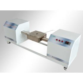 任氏巨源2KW微波能微区靶向加热器-WQBX2