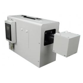 奥匹维特 手套箱内置式太阳光模拟器 OSS-3050-7XG
