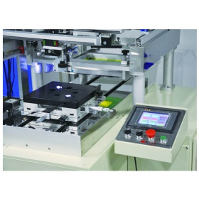 奥匹维特 丝网印刷机 OPV-DSC-YSI 染料敏化太阳能电池专用