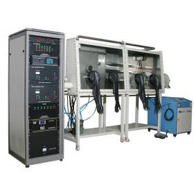 奥匹维特 高真空电阻蒸发镀膜设备