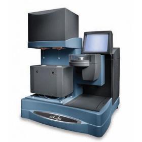 TA蒸汽吸附分析儀+VTI-SA+Q5000 SA