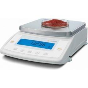 赛多利斯CPA系列微量、准微量、分析、精密天平