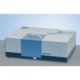 布鲁克 VERTEX 80/80v 傅立叶变换红外光谱仪
