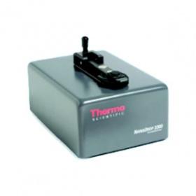 大红鹰娱乐城线路检测 荧光分光光度计 NanoDrop 3300