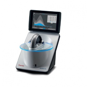 赛默飞NanoDrop OneC 超微量紫外分光光度计