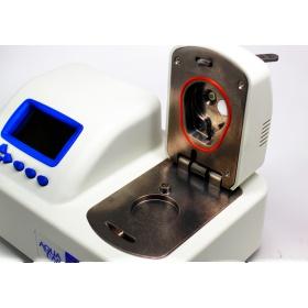 美國 Aqualab  4TE溫控型水分活度儀