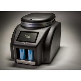 Aqualab Truedry CV9 多样品水分含量测定仪