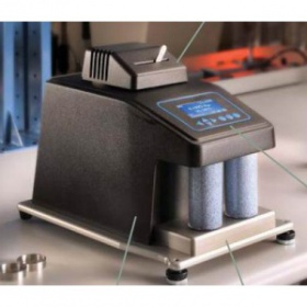 美国Aqualab VSA 水蒸气吸附分析仪