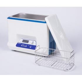 鼎泰恒胜小容量台式超声波清洗机 DTD-3R