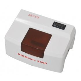 NIRMagic 2300近红外燃油品质分析仪