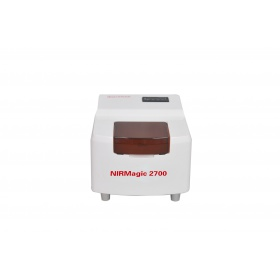 NIRMagic 2700近红外燃油品质分析仪