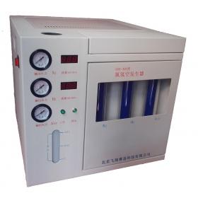 飞翔赛思 (SGD-300(500))氮氢空发生器