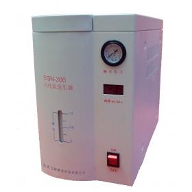 飞翔赛思 SGN-300(500)高纯氮气发生器
