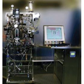 法国 Sysbiotech 15L 生物反应器