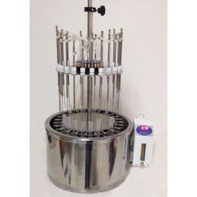 成萌 水浴氮吹仪 CM-24
