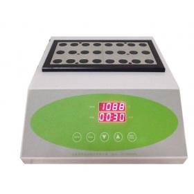 干式恒温器CK20