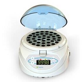 CK30干式恒温器