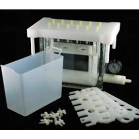 美国mediwax 固相萃取装置Mediwax-12