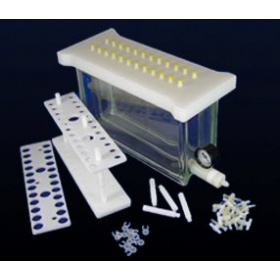 固相萃取装置Mediwax24 固相萃取装置