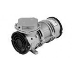 GAST 真空泵 MOA-P101-CD