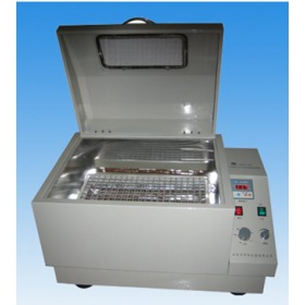 ZD-85(A)双功能气浴恒温振荡器