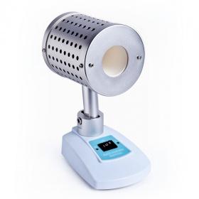 HY-800D 大口径灭菌器