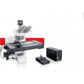 显微镜进口扫描台