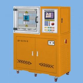 BP-8170-B压片机