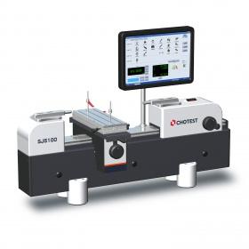 中图仪器SJ5100光栅测长机