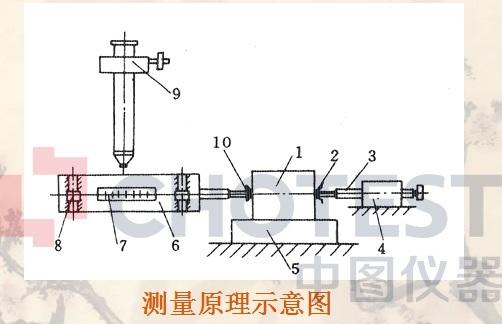 电路 电路图 电子 原理图 502_324