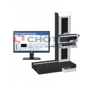SJ5701-200粗糙度轮廓测量仪