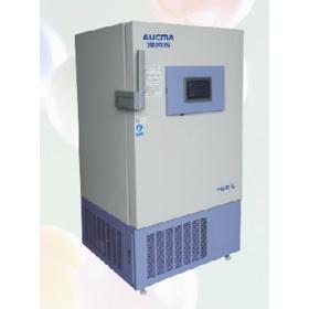 澳柯玛-86℃超低温冰箱 DW-86L630
